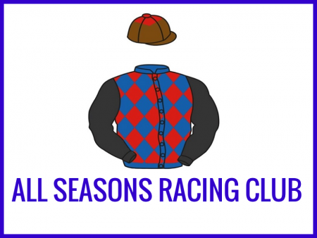 ALL SEASONS RACING CLUB - Horse Racing Hub